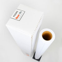 PSGN3 Premium Pressure Sensitive Gloss Lamination Film